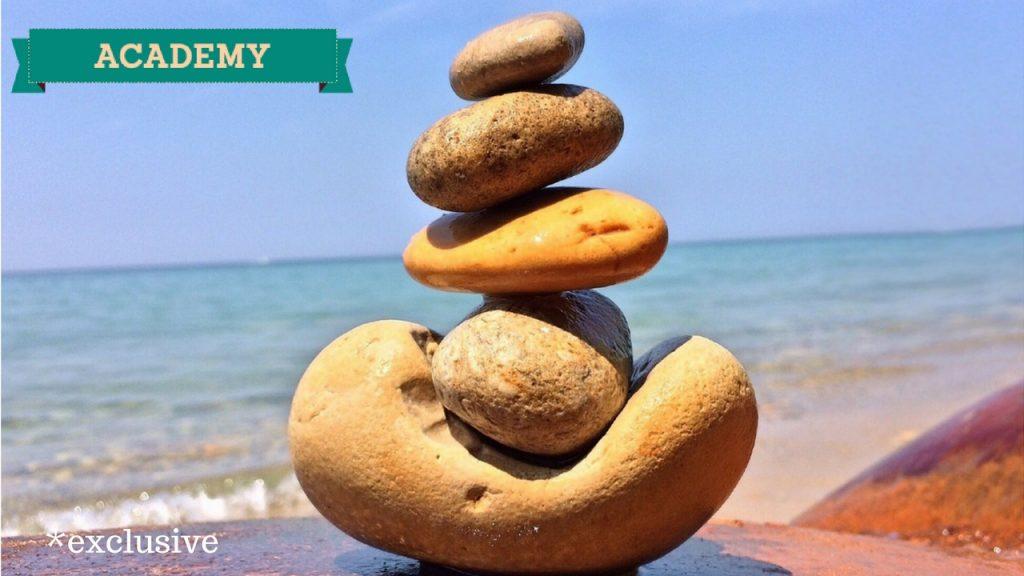 breathing meditation for beginners