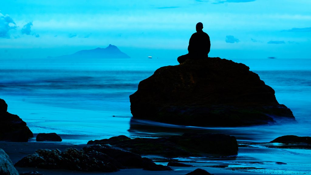 guided-meditation-for-deep-relaxation