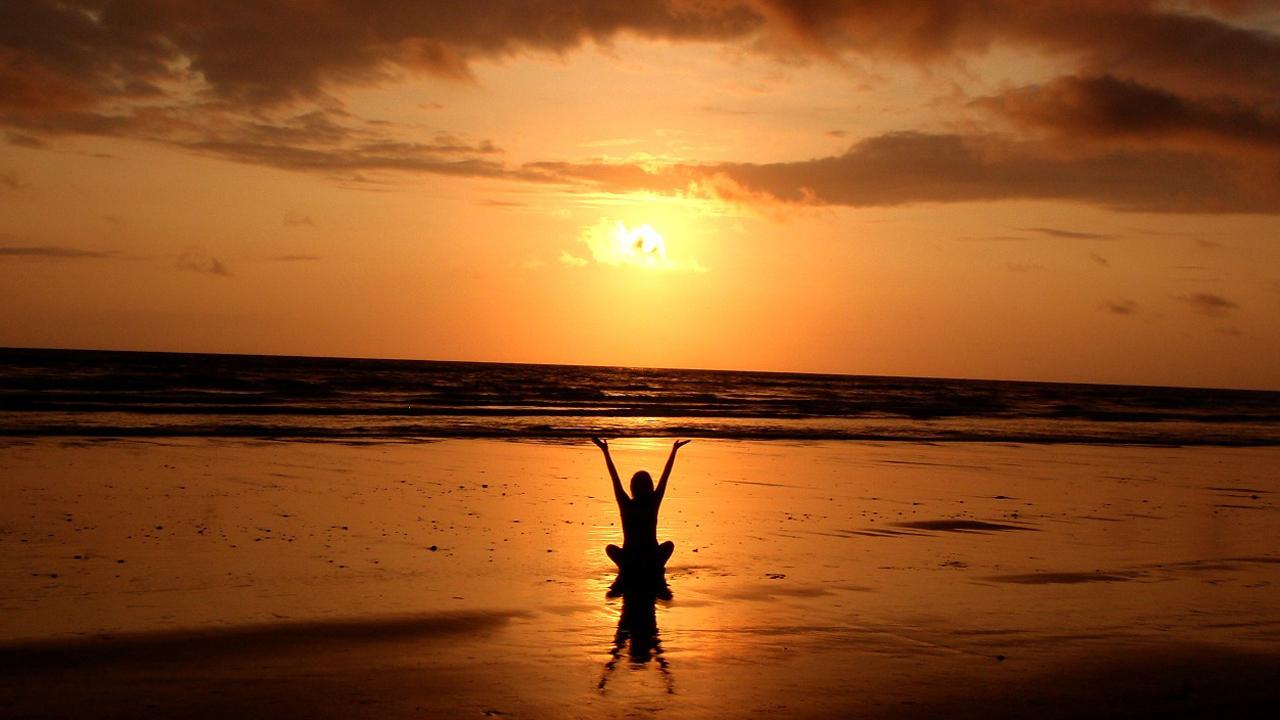workshop for destination yoga teacher training