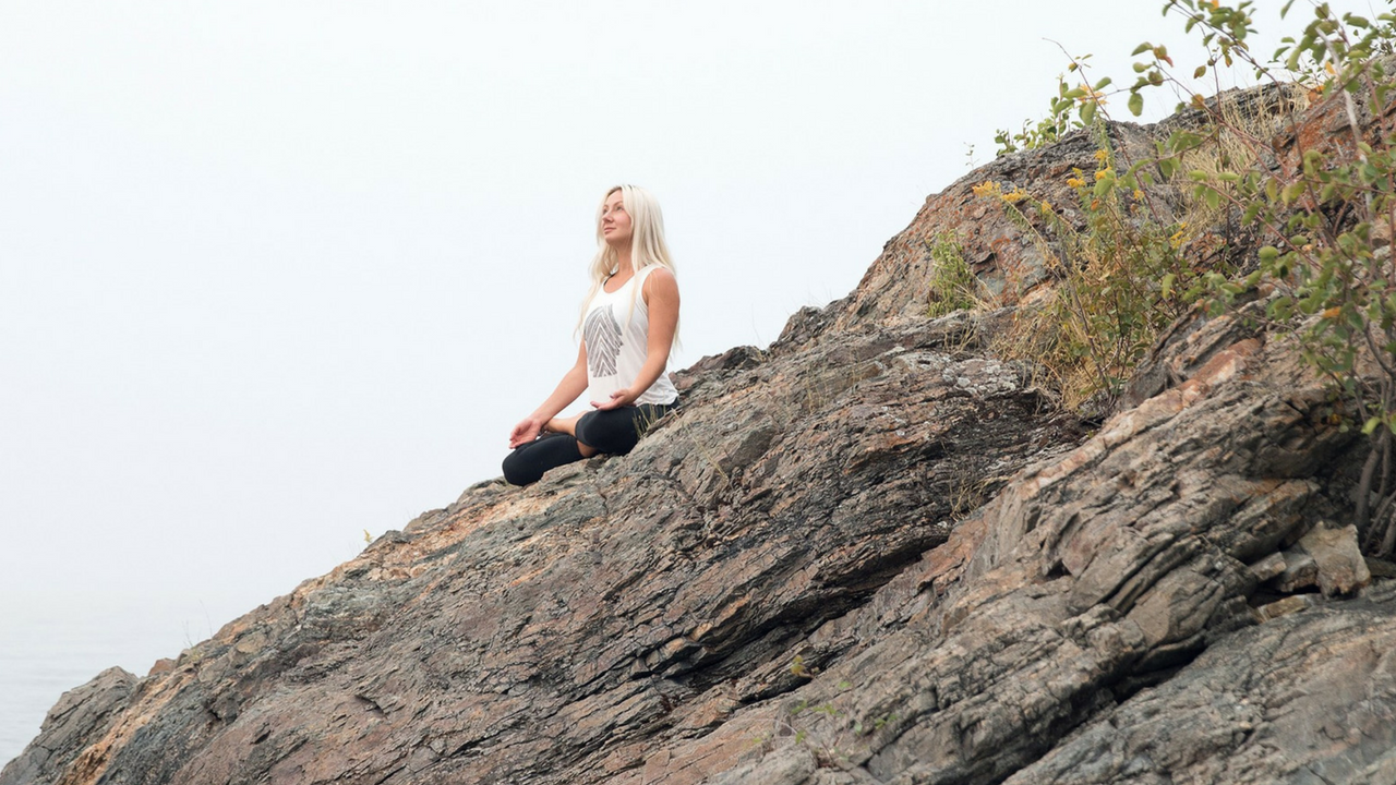 mantras and sutras for yoga instructors